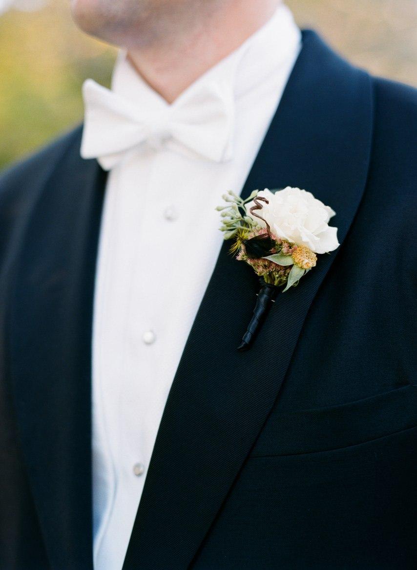 tQRoOAe9YDU - Трогательные моменты лучшей свадьбы на земле (20 фото)