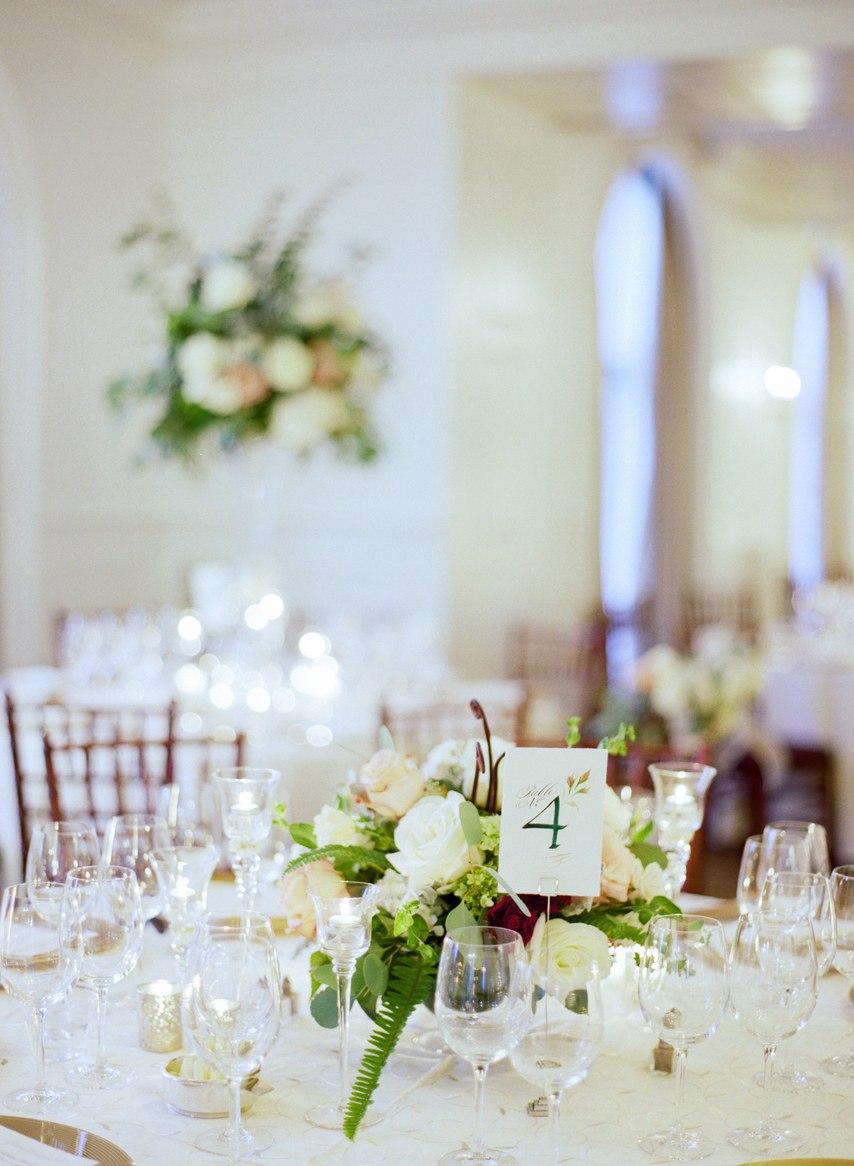 UtnSK3t0coI - Трогательные моменты лучшей свадьбы на земле (20 фото)