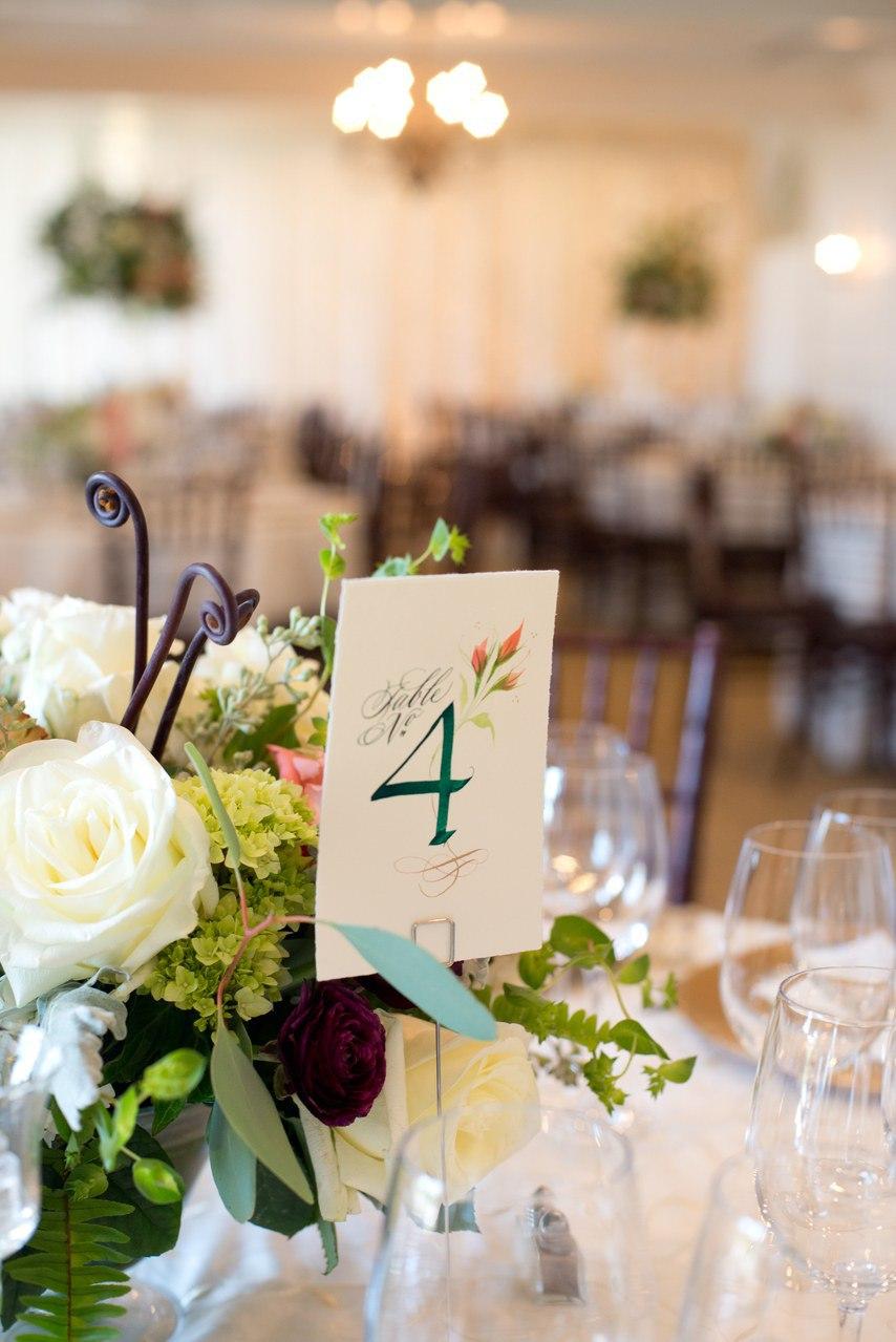 0ktzPC0MvVA - Трогательные моменты лучшей свадьбы на земле (20 фото)