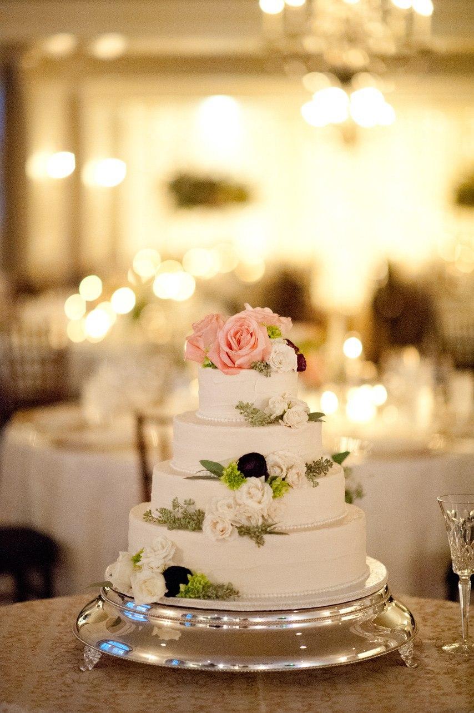 i 0aADP5T7g - Трогательные моменты лучшей свадьбы на земле (20 фото)
