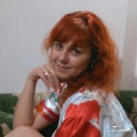 Жанна Ситникова