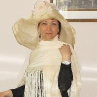 Татьяна Милованова
