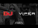 KOVEN DJ Mag HQ in London for VIPER:100.