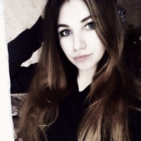 Татьяна Недостоева