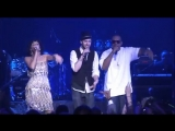 Timbaland Feat. Nelly Furtado &amp Justin Timberlake - Give It To Me