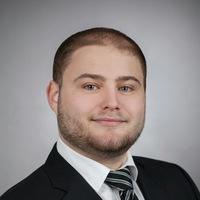 Дмитрий Хронус