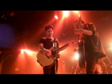 BRMC_Acoustic_Encore_
