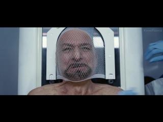 Вне/себя (2015)  трейлер