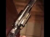 Всем нужен револьвер