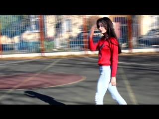 Video_Shubina