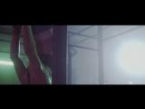 Vanotek - Take the Highway - 720HD