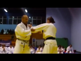 Tsunoda   Kumi-Kata