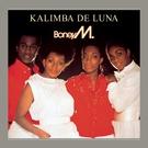 """Boney M. - Felicidad (Margherita) (7"""" Version)"""