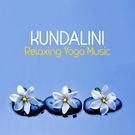 Kundalini: Yoga, Meditation, Relaxation - Cloud over Mountain