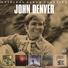 John Denver - City of New Orleans