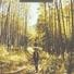 John Denver - Casey's Last Ride