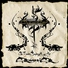 Orphaned Land - His Leaf Shall Not Wither
