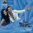 7th Sense (Telugu Version) - Mutyala Dhaarani
