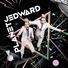 Jedward(Kriss Kross cover)  - Jump