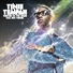 Tinie Tempah - Written In The Stars (Instrumental) (Ft. Eric Turner)
