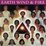 Earth, Wind & Fire - And Love Goes On (Remastered)