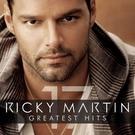 Рикки Мартин - Livin' La Vida Loca - wap.kengu.ru