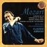Wolfgang Amadeus Mozart - I. Allegro con brio