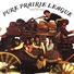 Pure Prairie League - Two Lane Highway (Live)