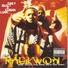 Raekwon feat. Ghostface Killah, Method Man, Cappadonna - Ice Cream