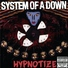 System Of A Down - Soldier Side (Album Version)