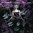 Julieta Venegas - Amores Platonicos (м.,сл. Julieta Venegas, тж фортепьяно, ударные, колокольчики, клавишные) - (Изд.: Lolein Music/EMI Música. Пр.: 2010 SONY MUSIC (Colombia). Певица, родившаяся в США, выросшая в Мексике, записавшая