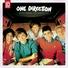 One Direction -  Na Na Na