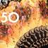 Victoria de los Angeles/Orquesta Nacional de España/Rafael Frühbeck de Burgos - La Tempranica (2006 Remastered Version): La tarántula é un bicho mú malo (Zapeteado)