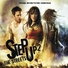 Scarface - Girl You Know (Feat. Trey Songz) [Step Up 2 The Streets O.S.T. Version]