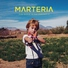Marteria feat. Yasha, Miss Platnum - Glasklar / Herzglüht