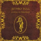 Jethro Tull - Christmas Song