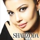 Benom Guruhi ft. Shahzoda - Sevgi Maxzun