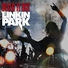 Linkin Park - What I've Done (Distorted Remix)