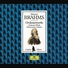 Иоганнес Брамс - Вариации на тему Гайдна для оркестра (Соч. 56.1) - III. Variation II - Piu vivace