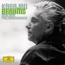Иоганнес Брамс - Симфония №2 - 4.Allegro Con Spirito