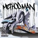 5.Method Man - Shaolin Soldier (Skit)