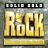 The Rock Crew - I Love Rock 'N' Roll