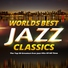 Jazz Collective, Chilled Jazz Masters, Karaoke Allstars, Jazz Karaoke Masters - Back to Black