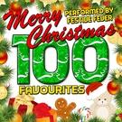 OMP Allstars, Audio Idols, Christmas Superstars, Festive Fever - Chipmunk Song (Christmas Don't Be Late)