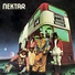 Nektar - That's Life