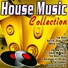 Deep House DJ's - The Creeps