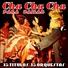 Havana Cuban Boys - Mi Cha Cha Cha