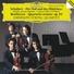 Бетховен  - 01 - Струнный квартет № 11 f-moll, op. 95