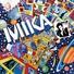 MIKA - I See You