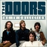 Doors - The End (Live From 'Rock Scene: Like It Is', Toronto 1967)